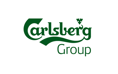 carlsberg_group